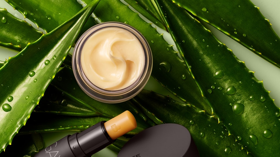 bite-beautys-agave-intensive-lip-mask-is-now-vegan-and-cruelty-free