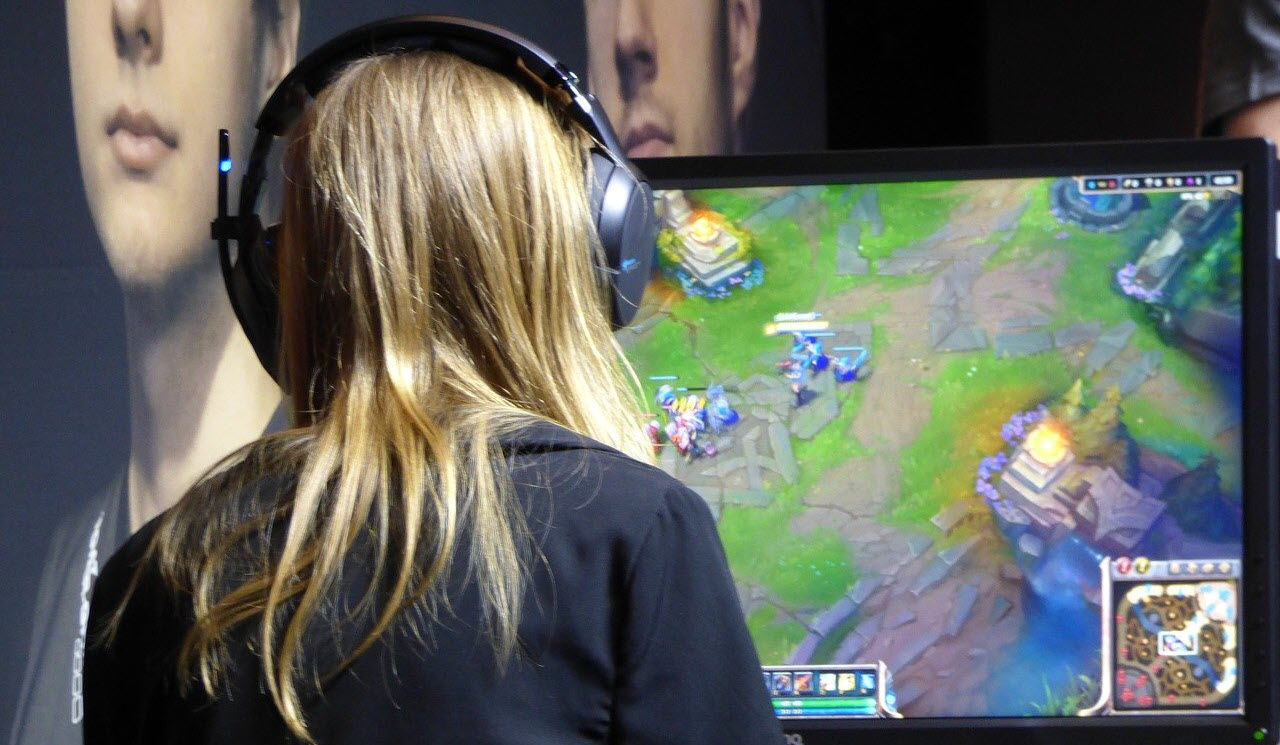 what-should-I-look-for-when-buying-gaming-TV